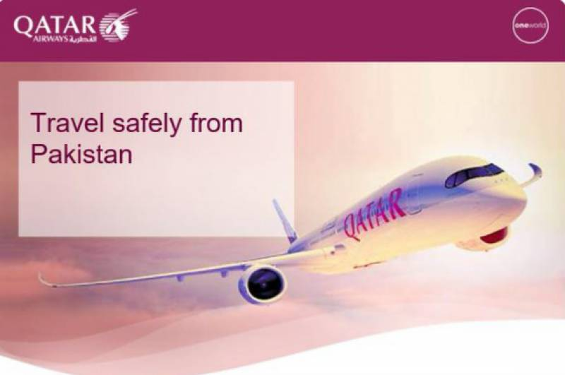 qatar-airways-issues-travel-advisory-for-pakistani-passengers-1594385925-8541