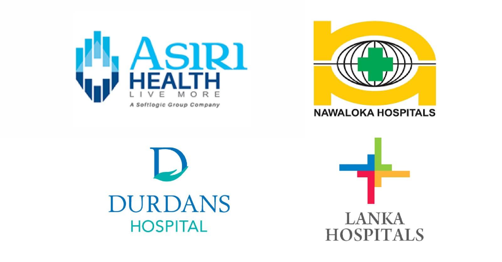 Laboratories in Sri Lanka